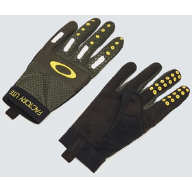 Oakley Automatic Glove 2.0 Herren new dark brush